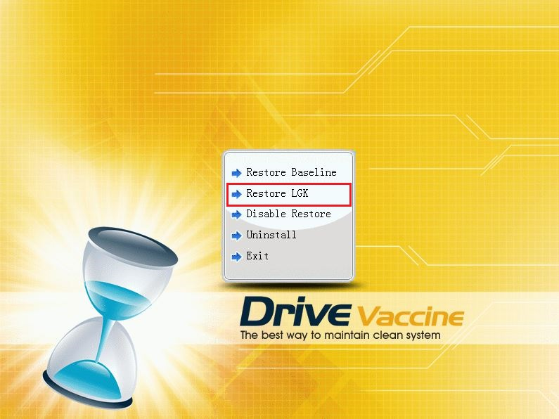 Disable-Drive-Vaccine-2