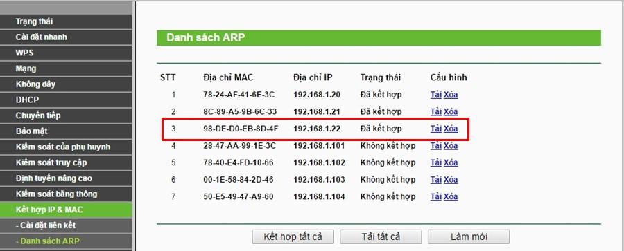 ip-mac-1