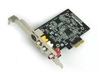 Card ghi hình máy nội soi AverMedia C725