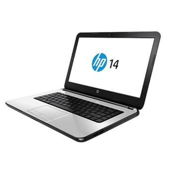 Máy tính xách tay HP 14-R218TU-L0K94PA