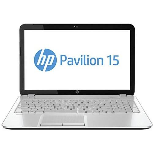 Máy tính xách tay HP Pavilion 15-AB218TU-P3V30PA