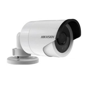 274Bộ 1 camera HD720P HIKVISION DS-2CE56C0T-IRP