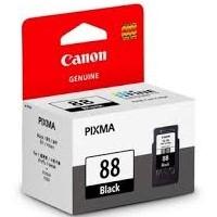 Catridge màu PG 88 máy in phun Canon