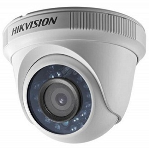 273Bộ 1 camera HD720P HIKVISION DS-2CE56C0T-IRP