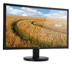 Màn hình Acer Led 19.5 inch