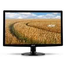 Màn hình Acer Led 18.5 inch
