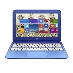 Máy tính xách tay HP 13-C044TU-N4F97PA