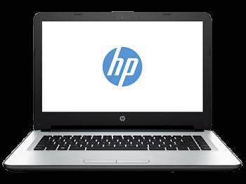 Máy tính xách tay HP 14-AC023TU-M7R76PA