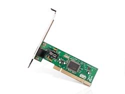 Card mạng có dây tốc độ 10/100Mbs PCI TF-3200